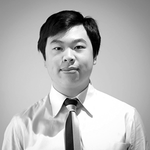 Adrian-Yiu
