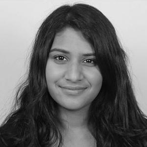 Amy-Shah