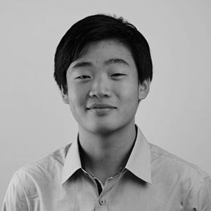 Andrew-Wei