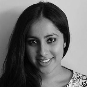 Anita-Chandanani