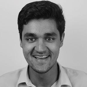 Anurag-Chadha