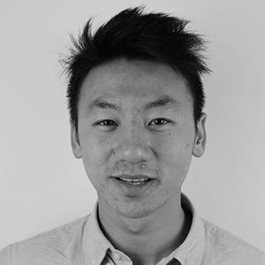 David-Qiu