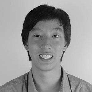 Edmund-Zhang