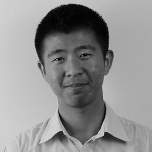 Eric-Xu