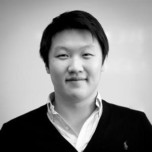 Jack-Zhang