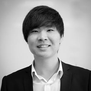 Jerry-Zhou