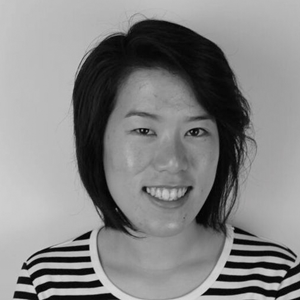 Lyn-Zhu
