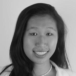 Nancy-Chen