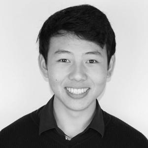 Nathan-Xie