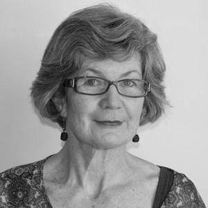 Sandra-Lang