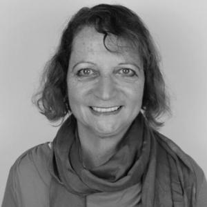 Susan-Colman