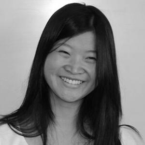 Tracy-Jiang