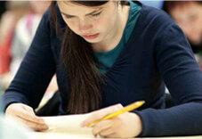 exam-style-homework